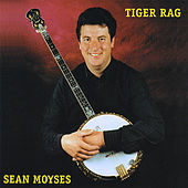Tiger Rag ! by Sean Moyses