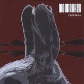 Moonraker Remixes by Various Artists