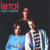 Turn It Around by Hutch