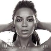 I Am...Sasha Fierce by Beyoncé