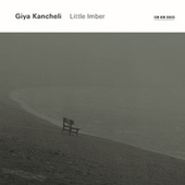 Kancheli: Little Imber by Various Artists