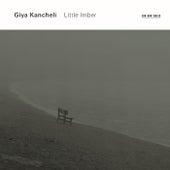 Kancheli: Little Imber de Various Artists