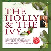 The Holly And The Ivy von Montclair Citadel - Salvation Army