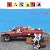 Panama von Frizz Feick