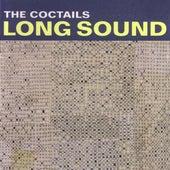 Long Sound de The Coctails