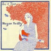 Arc of Tessa by Megan Reilly