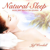Natural Sleep by Jeff Woodall