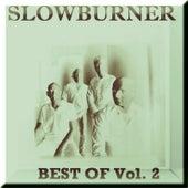 Best of Vol.2 by Slowburner