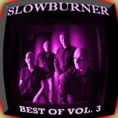 Best of Vol.3 by Slowburner