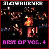 Best of Vol.4 by Slowburner