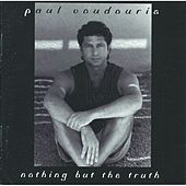Nothing But the Truth by Paul Voudouris