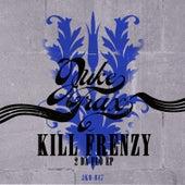 2 Da Flo fra Kill Frenzy