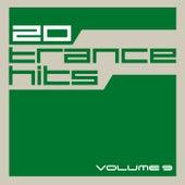 20 Trance Hits, Vol. 9 von Various Artists