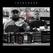 Locosquad präsentiert 12812 von Various Artists