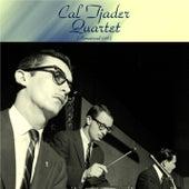 Cal Tjader Quartet (Remastered 2016) de Cal Tjader