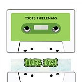 Hit It by Toots Thielemans