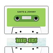 Hit It di Santo and Johnny