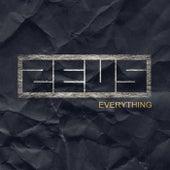 Everything von Zeus
