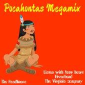 Pocahontas (Megamix) de The Headliners