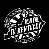 Made in Kentucky von Various Artists