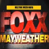 Foxx Mayweather by Foxx