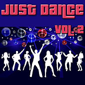 Just Dance, Vol. 2 by Various Artists