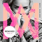 Alarm (Remixes Vol. II) von Anne-Marie