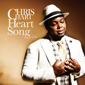 Heart Song Tears de Chris Hart