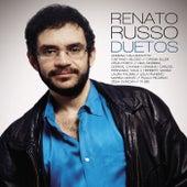 Duetos de Renato Russo