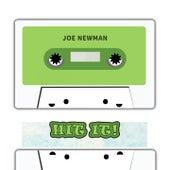Hit It by Joe Newman