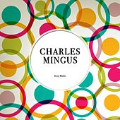 Dizzy Moods by Charlie Mingus