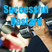 Successful Bastard de Various Artists