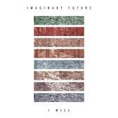 I Will by Imaginary Future