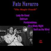 The Magic Touch von Fats Navarro