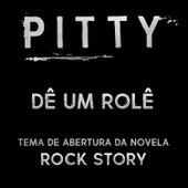 Dê um Rolê - Single de Pitty