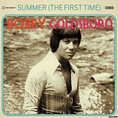 Summer (The First Time) von Bobby Goldsboro