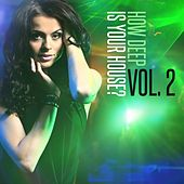 How Deep Is Your House?, Vol. 2 by Various Artists
