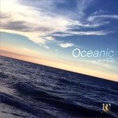 Oceanic de Willy Silva