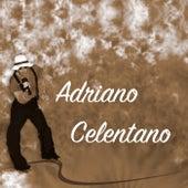 Adriano Celentano de Adriano Celentano