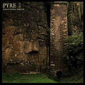 Pyre - A Cold Spring Sampler de Various Artists