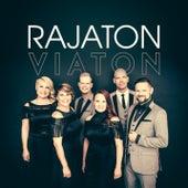 Viaton de Rajaton
