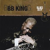 Blues Boy de BB King