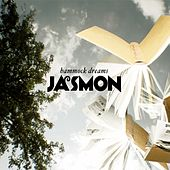 Hammock Dreams by Jasmon