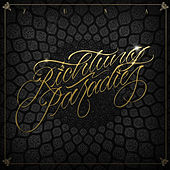 Richtung Paradies EP by Various Artists
