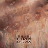 Citizen Of Glass van Agnes Obel