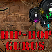 Hip Hop Gurus de Various Artists