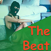 The Beat by Various Artists