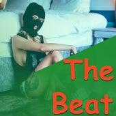 The Beat de Various Artists