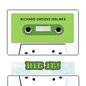 Hit It de Richard Groove Holmes