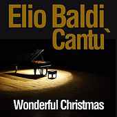 Wonderful Christmas de Elio Baldi Cantù